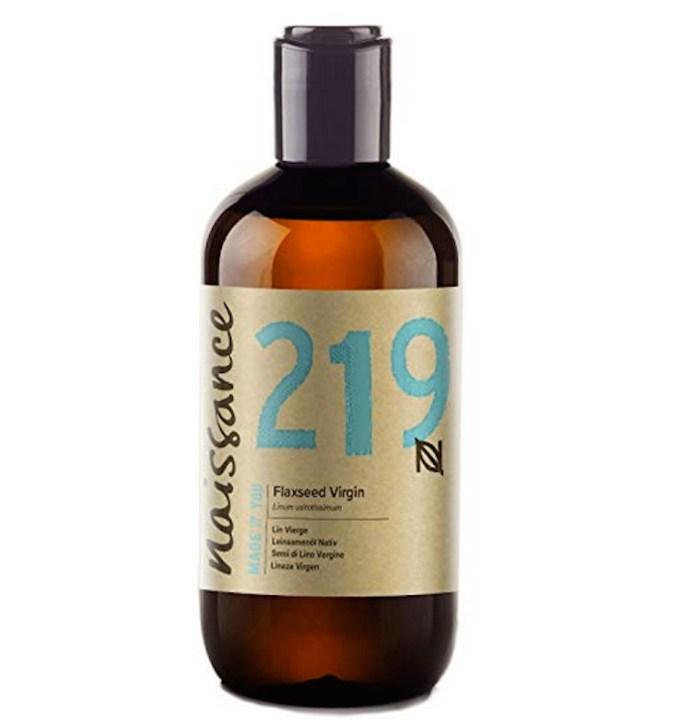 cliomakeup-capelli-secchi-sfibrati-17-olio-semi-lino