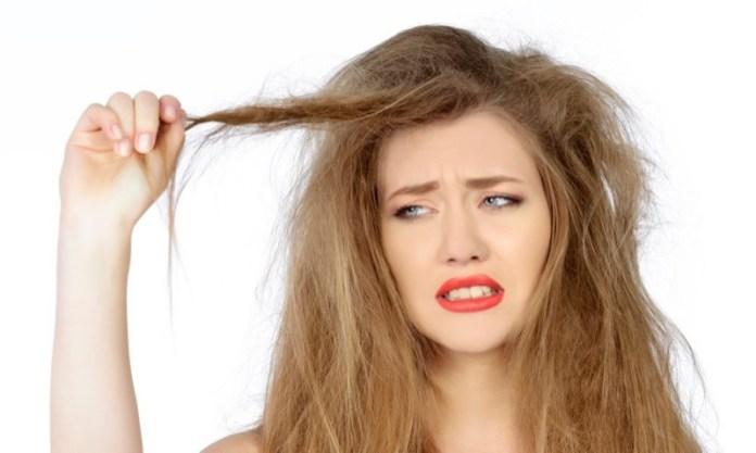 cliomakeup-capelli-secchi-sfibrati-9-crespi