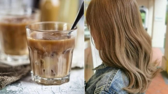 cliomakeup-colore-capelli-milkteahair-8-colore