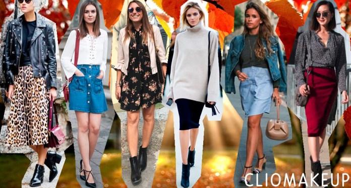 cliomakeup-come-indossare-gonna-senza-calze-autunno-1-copertina
