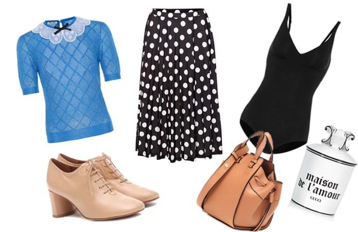 cliomakeup-come-indossare-gonna-senza-calze-autunno-18-Ljleey