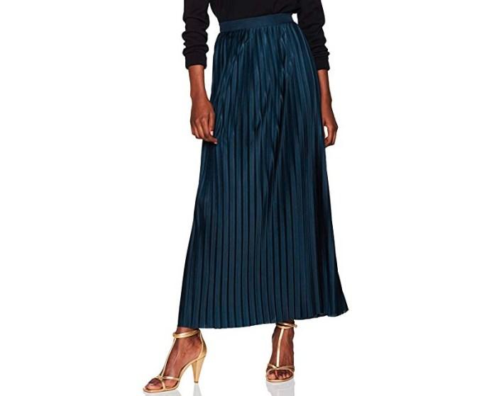 cliomakeup-come-indossare-gonne-lunghe-inverno-8-plisse-esprit
