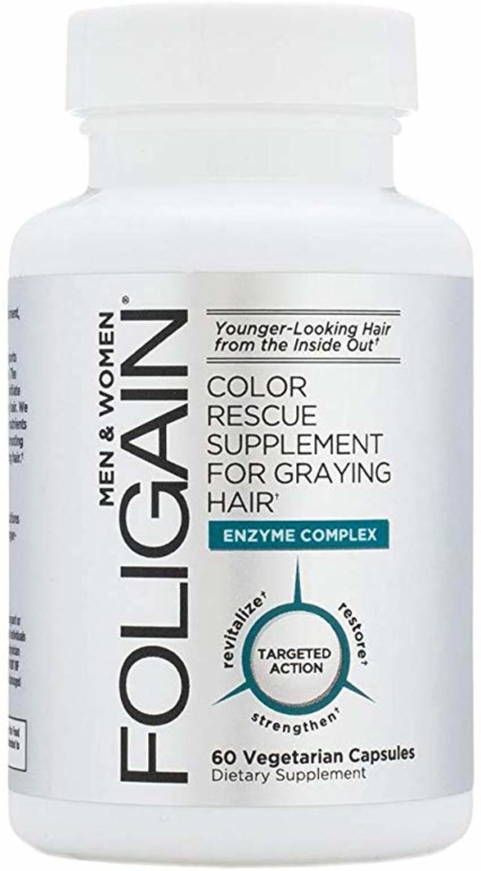 cliomakeup-come-rallentare-crescita-capelli-17-integratore-capelli-grigi