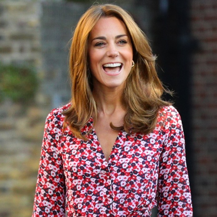 cliomakeup-come-realizzare-blow-dry-1-kate-middleton