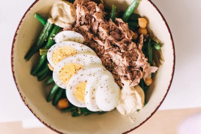 cliomakeup-dieta-ipocalorica-pexels-insalatona