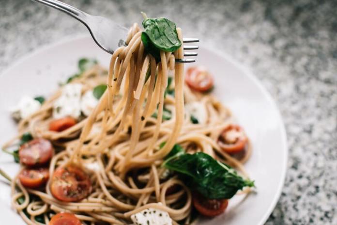 cliomakeup-dieta-ipocalorica-spaghetti