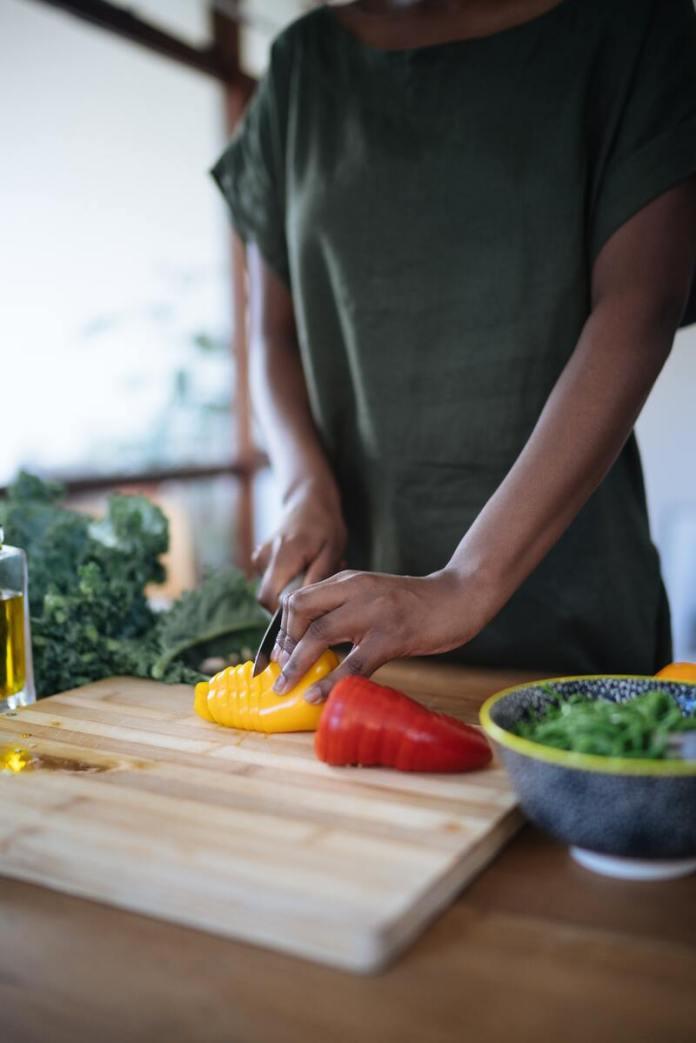 cliomakeup-dieta-ipocalorica-tagliere