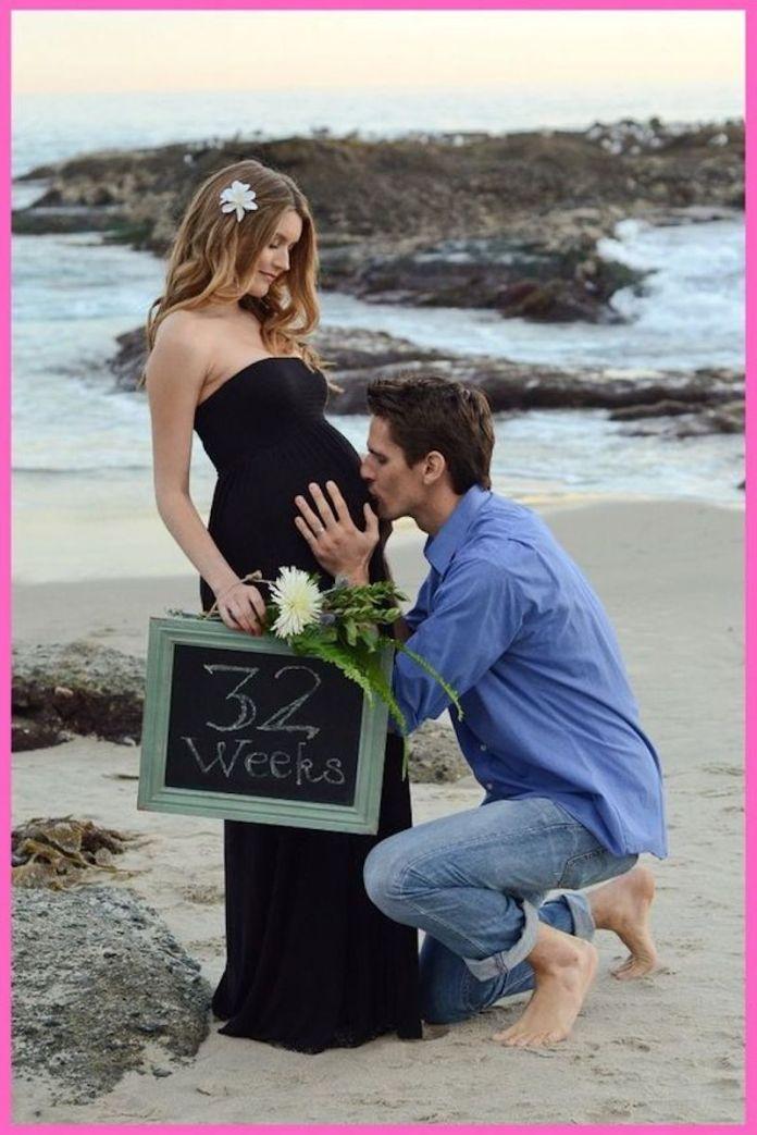 cliomakeup-foto-originali-gravidanza-5-mesi