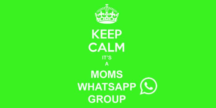 cliomakeup-gruppi-whatsapp-chat-classe-13-quote