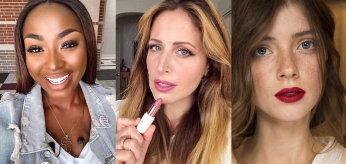 cliomakeup-make-up-semplici-veloci-facili-prodotti-consigli-1
