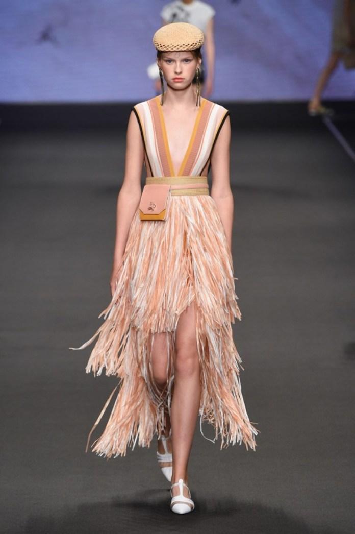 cliomakeup-milano-fashion-week-primavera-estate-2020-15-anteprima