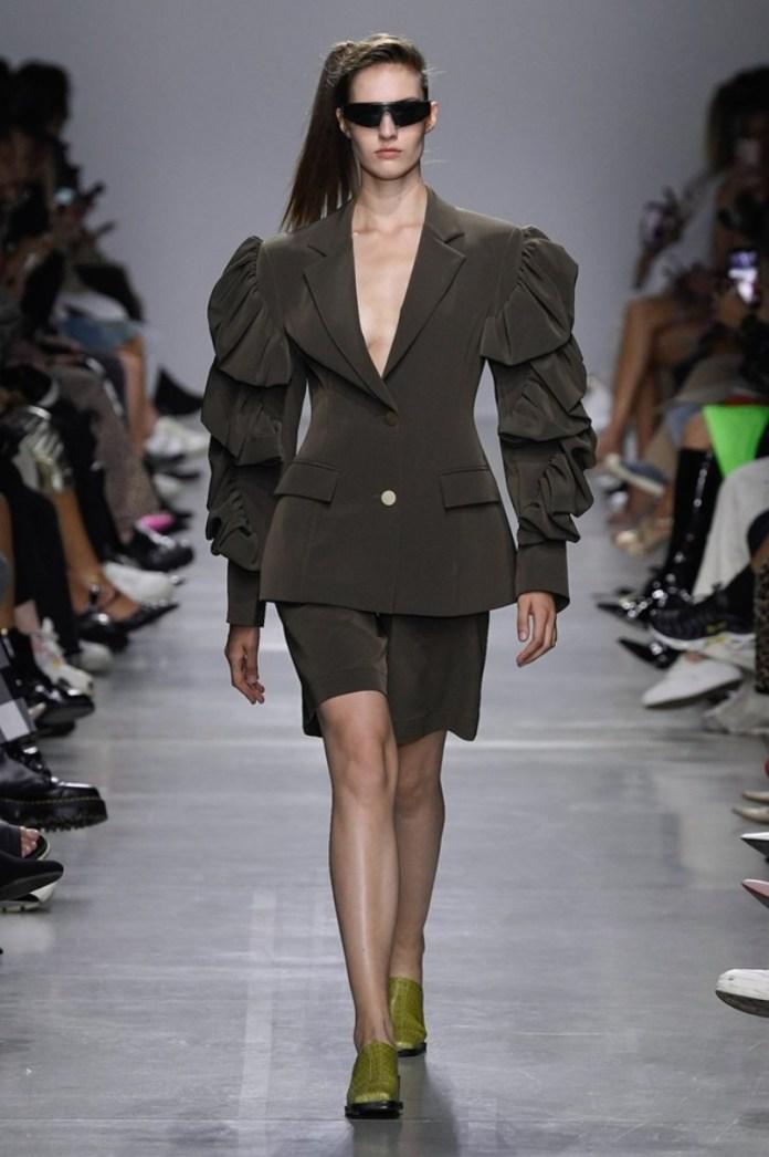 cliomakeup-milano-fashion-week-primavera-estate-2020-5-annakiki