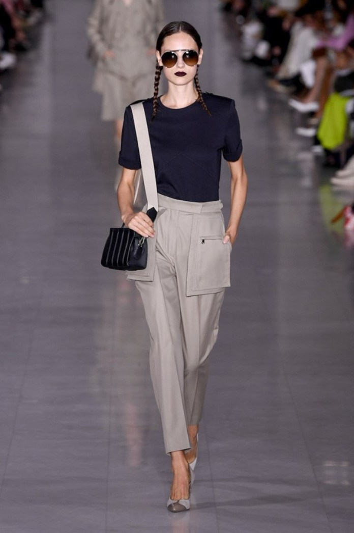 cliomakeup-milano-fashion-week-primavera-estate-2020-9-max-mara-occhiali