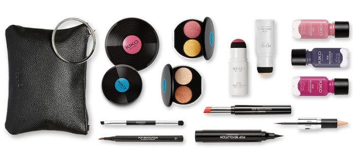 cliomakeup-novità-prodotti-beauty-autunno-2019-17kiko-pop-revolution.jpg