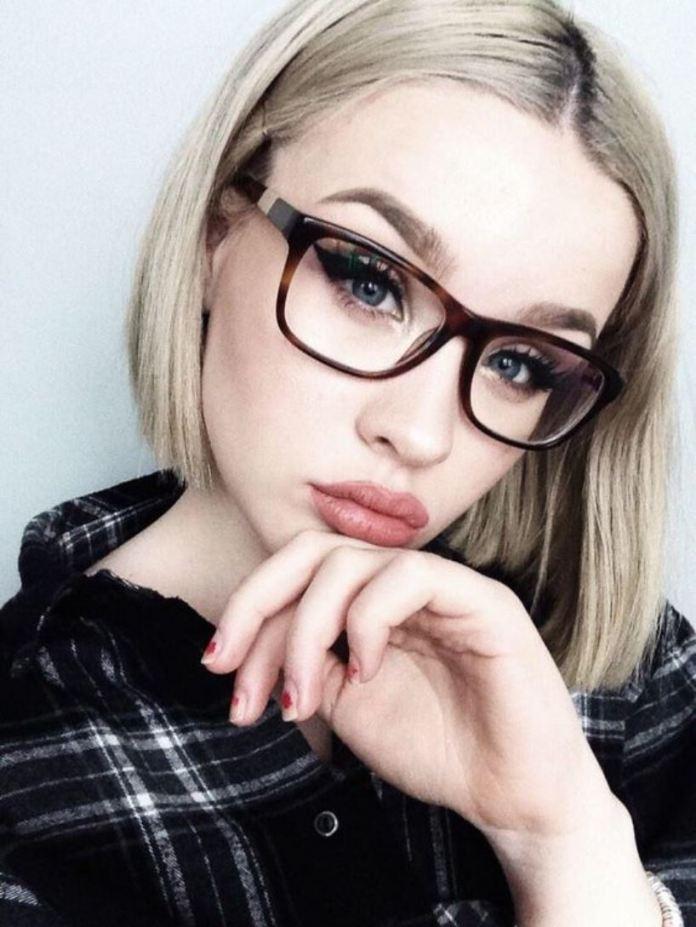cliomakeup-occhiali-vista-autunno-2019-12-trucco