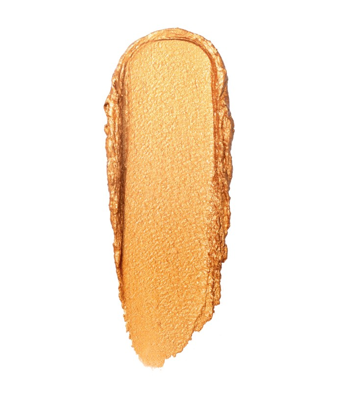 cliomakeup-ombretto-cremoso-sweetielove-12swatch-mousse-dore