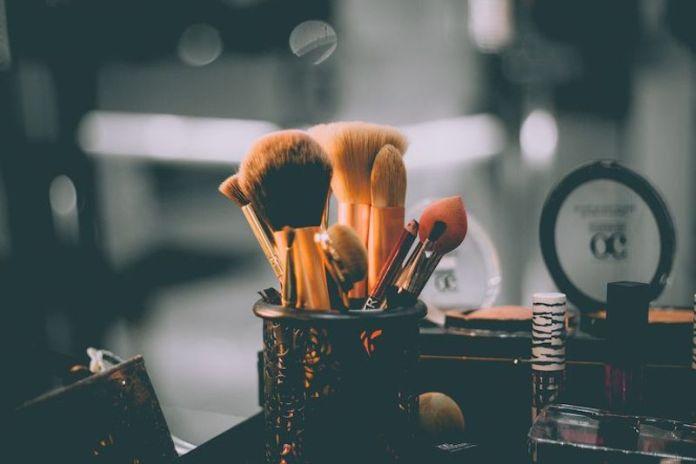 cliomakeup-prodotti-beauty-non-condividere-10-pennelli