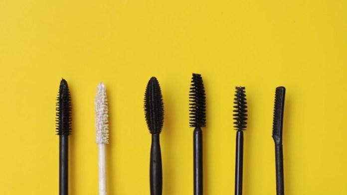 cliomakeup-prodotti-beauty-non-condividere-2-mascara