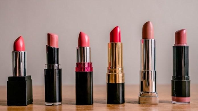 cliomakeup-prodotti-beauty-non-condividere-6-batteri