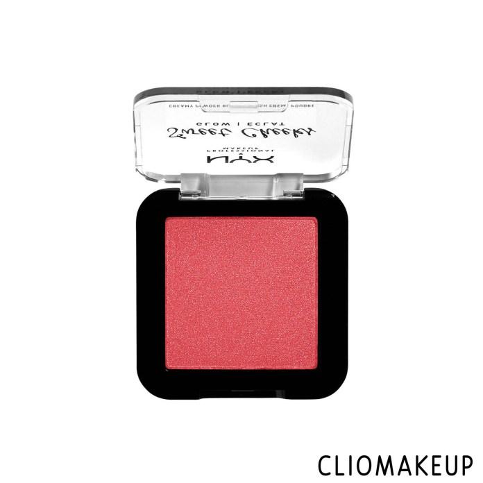 cliomakeup-recensione-blush-nyx-sweet-cheeks-glow-1