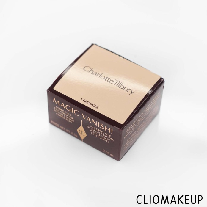 cliomakeup-recensione-correttore-charlotte-tilbury-magic-vanish-2