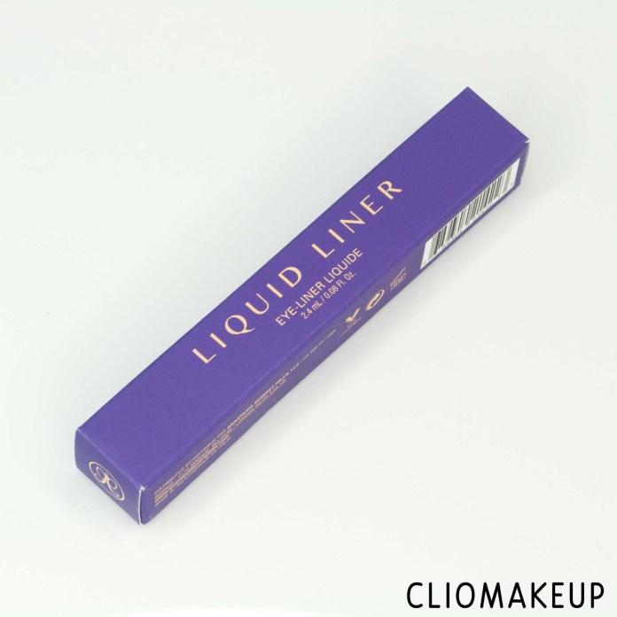 cliomakeup-recensione-eyeliner-anastasia-beverly-hills-liquid-liner-eyeliner-2