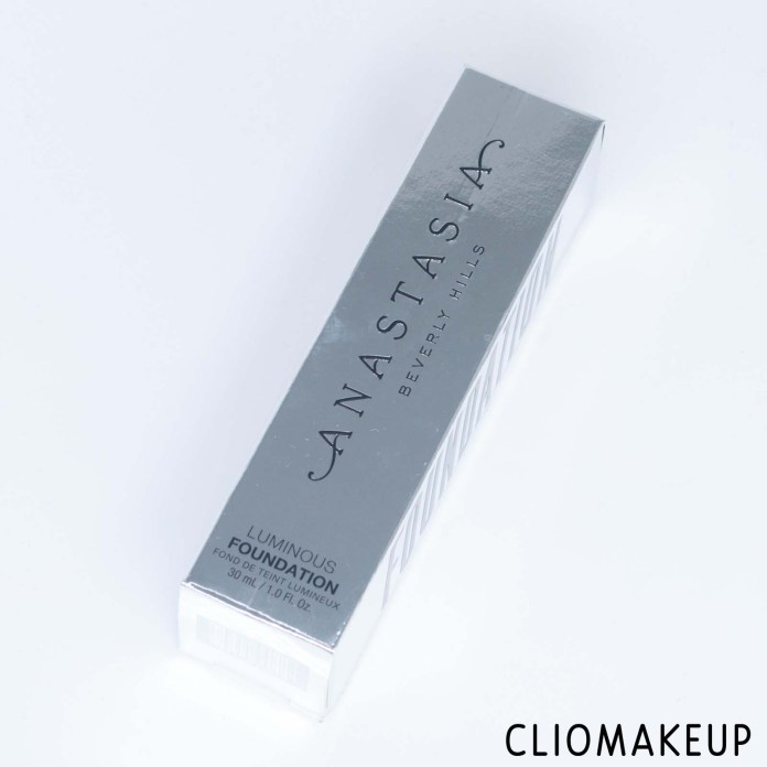 cliomakeup-recensione-fondotinta-anastasia-beverly-hills-luminous-foundation-2