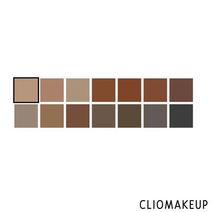 cliomakeup-recensione-matita-sopracciglia-fenty-beauty-brow-mvp-ultra-fine-brow-pencil-e-styler-3