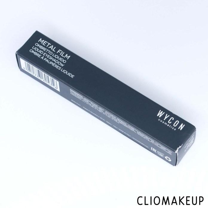 cliomakeup-recensione-ombretto-liquido-wycon-metal-film-eyeshadow-2