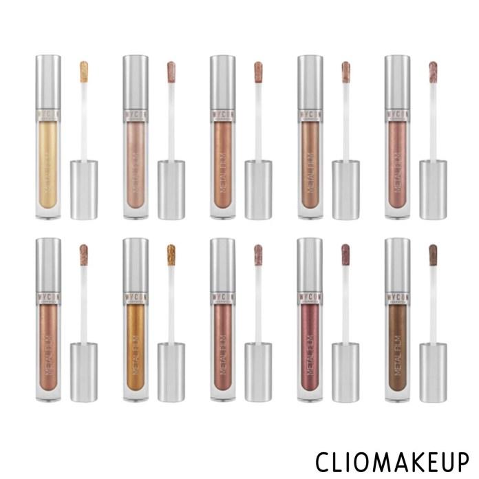 cliomakeup-recensione-ombretto-liquido-wycon-metal-film-eyeshadow-3