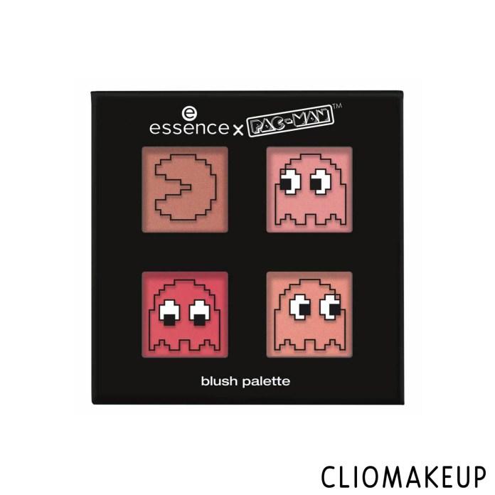 cliomakeup-recensione-palette-blush-essence-x-pac-man-blush-palette-1