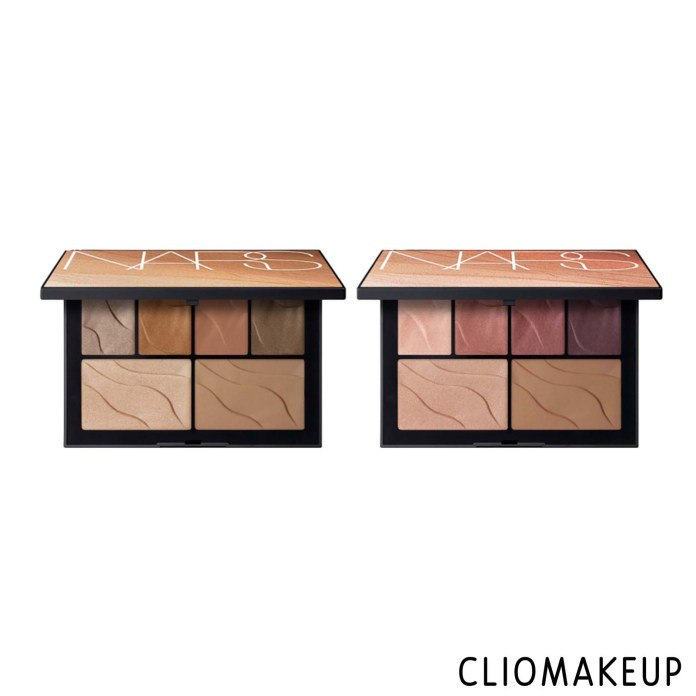 cliomakeup-recensione-palette-nars-hot-nights-face-palette-3