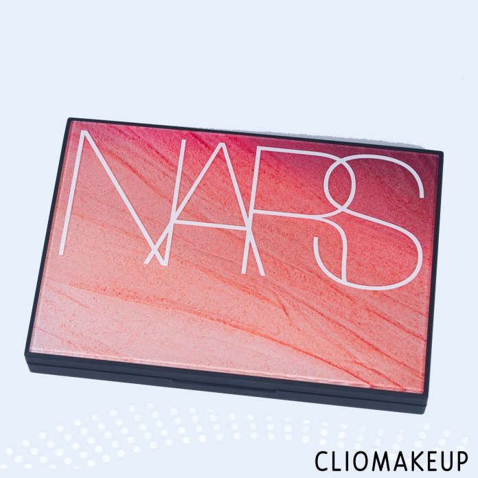 cliomakeup-recensione-palette-nars-hot-nights-face-palette-5