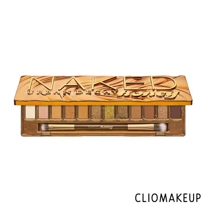cliomakeup-recensione-palette-urban-decay-naked-honey-eyeshadow-palette-3