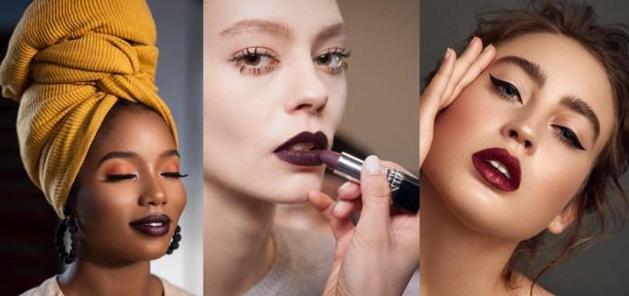 cliomakeup-rossetti-scuri-come-applicarli-struccarli-make-up-1-copertina