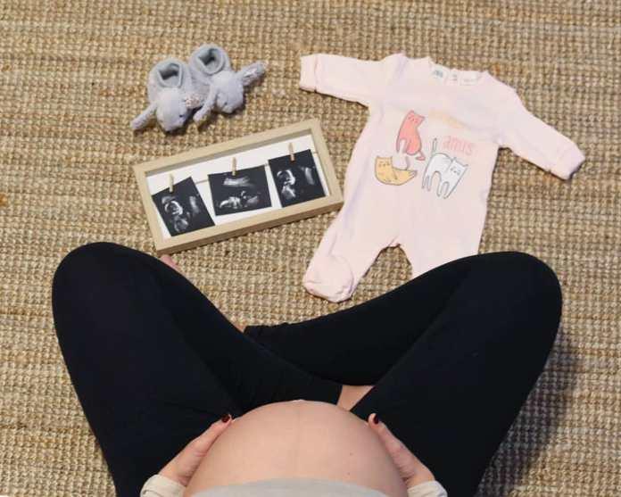 cliomakeup-smagliature-gravidanza-post-parto-8-dolce-attesa