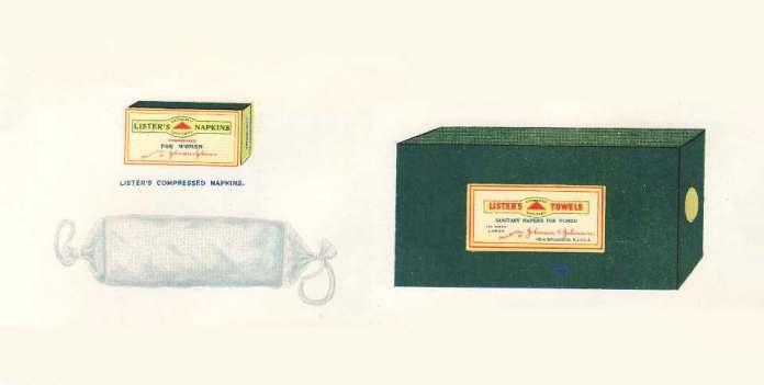 cliomakeup-tampax-storia-18-Listers-towel