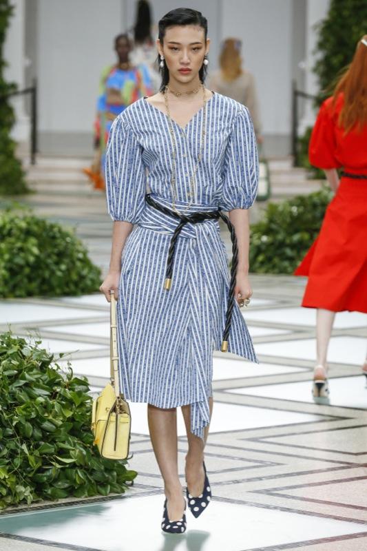 cliomakeup-trend-estate-2020-ny-fashion-week-3-scamiciato
