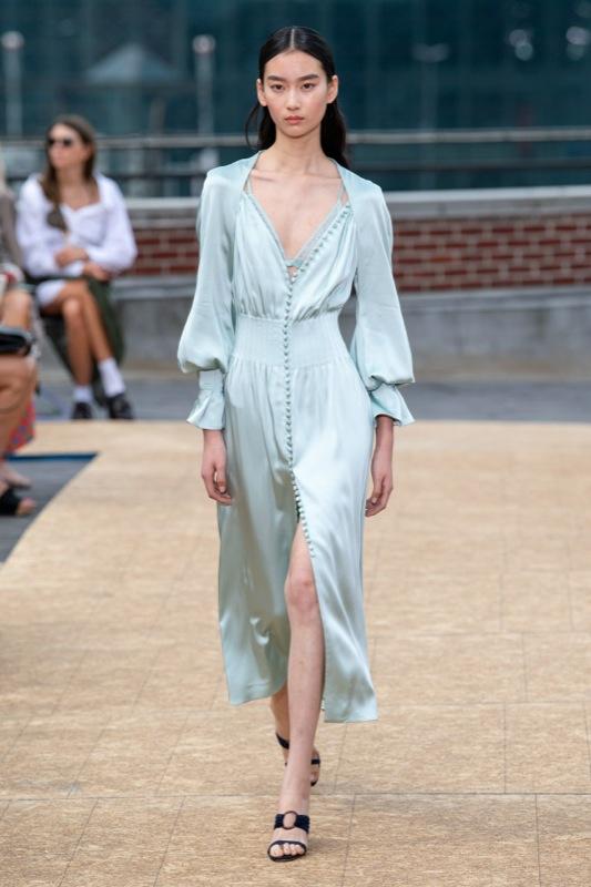cliomakeup-trend-estate-2020-ny-fashion-week-8-abito-anni-20