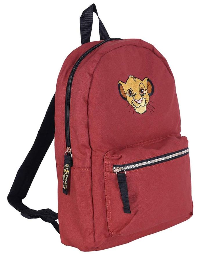 cliomakeup-zaini-e-borse-back-to-school-5-re-leone