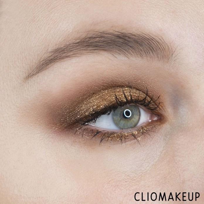 ClioMakeUp-Ombretto-Cremoso-Mousse-Dore-SweetieLove-5-look-silvia