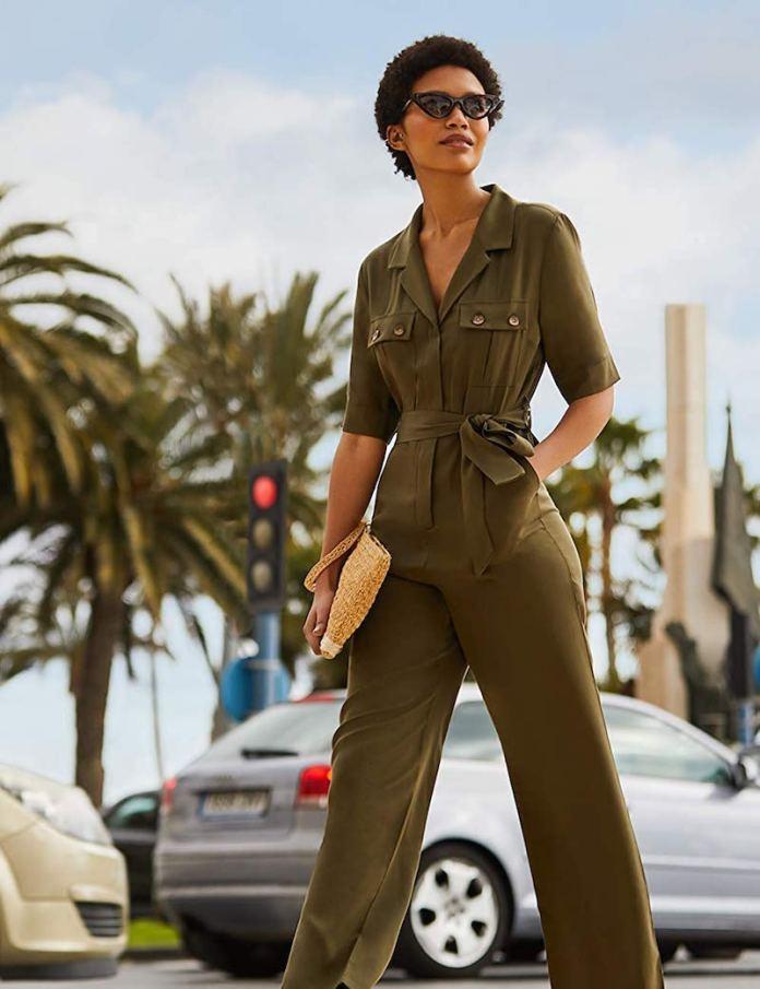 ClioMakeUp-jumpsuit-3-amazon-find-stile.jpg