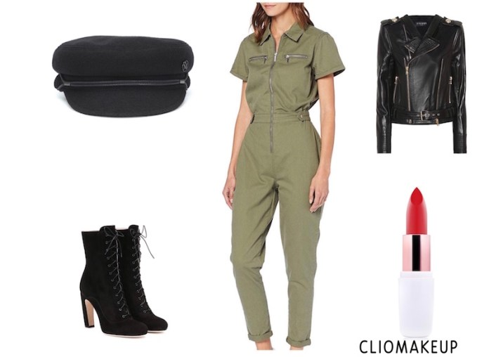 ClioMakeUp-jumpsuit-6-idee-outfit-new-look-amazon.jpg