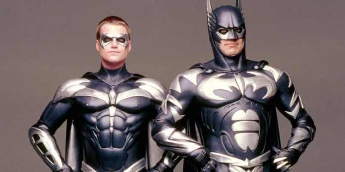 ClioMakeUp-profumi-capelli-5-batman-robin.jpg