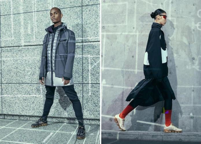 ClioMakeUp-sneakers-vapormax-12-urban-style.jpg