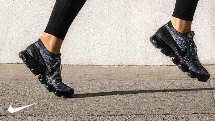 ClioMakeUp-sneakers-vapormax-5-corsa.jpg