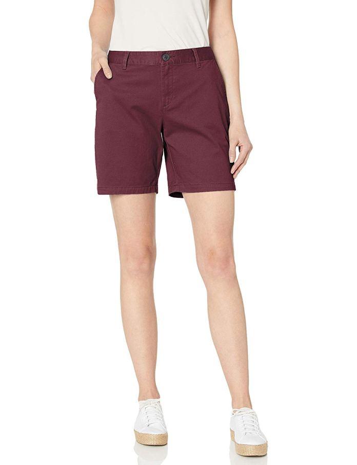 Cliomakeup-calze-parigine-6-pantaloncini-stoffa