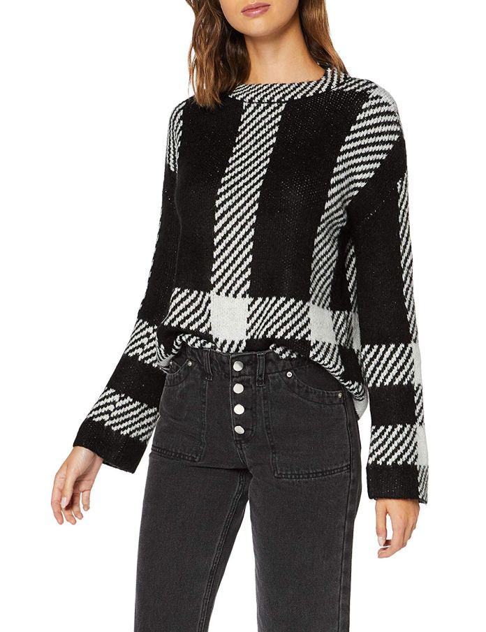 Cliomakeup-look-senza-giacca-16-maglia-find