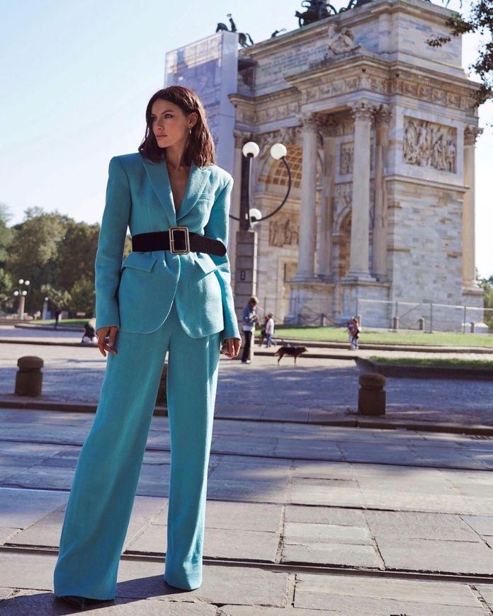 Cliomakeup-look-senza-giacca-3-paola-turani-cintura