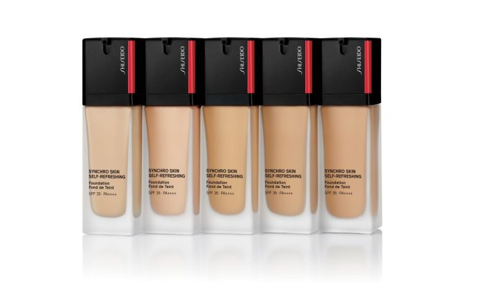 cliomakeup-allure-classifica-2019-3-shiseido-fondotinta